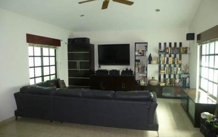 Foto de casa en venta en  , montes de ame, mérida, yucatán, 2638950 No. 06