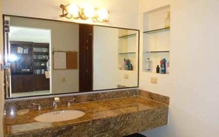 Foto de casa en venta en  , montes de ame, mérida, yucatán, 2638950 No. 07