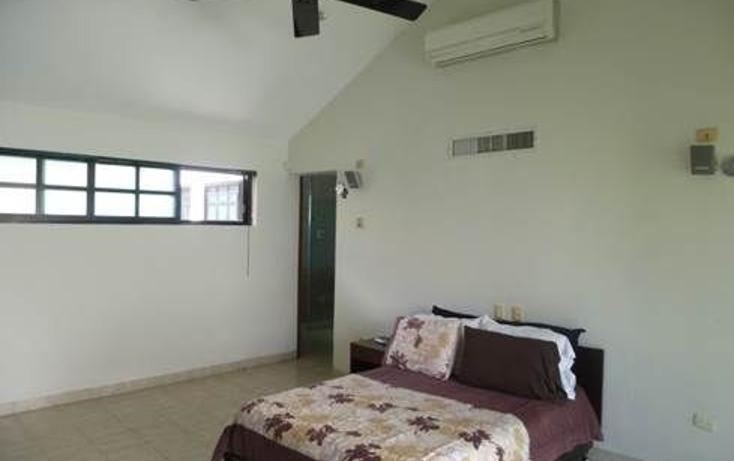 Foto de casa en venta en  , montes de ame, mérida, yucatán, 2638950 No. 08