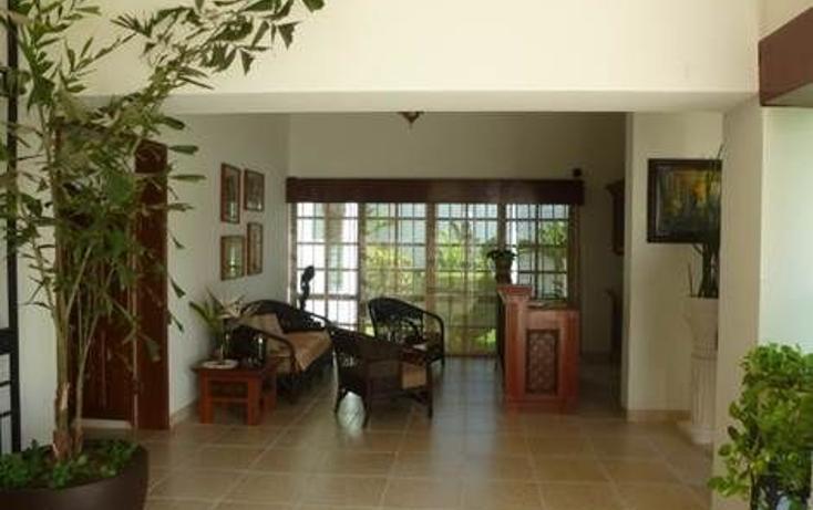Foto de casa en venta en  , montes de ame, mérida, yucatán, 2638950 No. 09