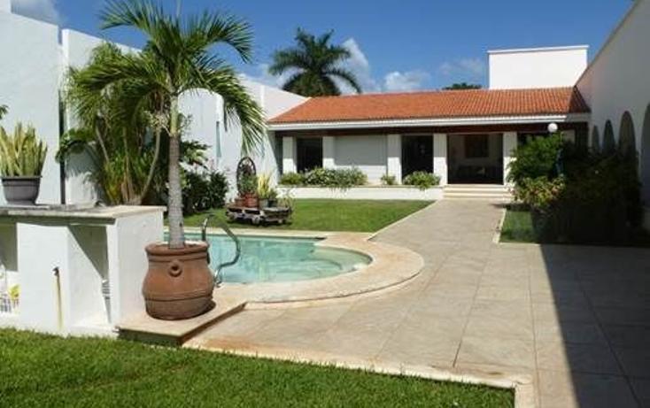 Foto de casa en venta en  , montes de ame, mérida, yucatán, 2638950 No. 11