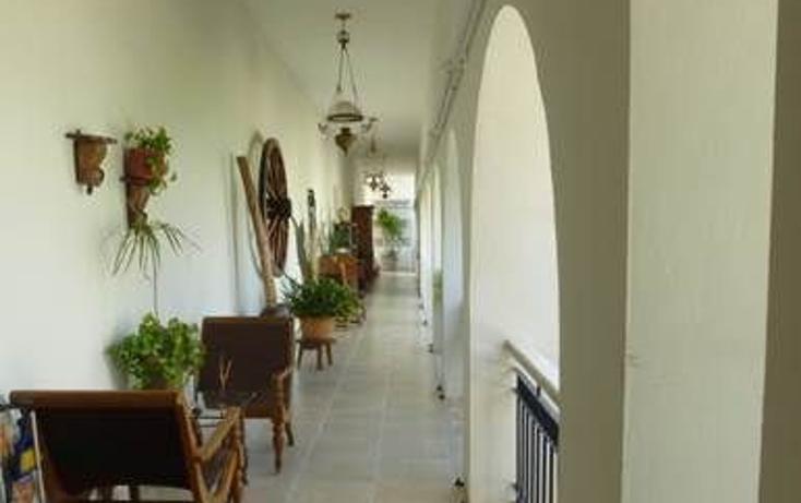Foto de casa en venta en  , montes de ame, mérida, yucatán, 2638950 No. 14