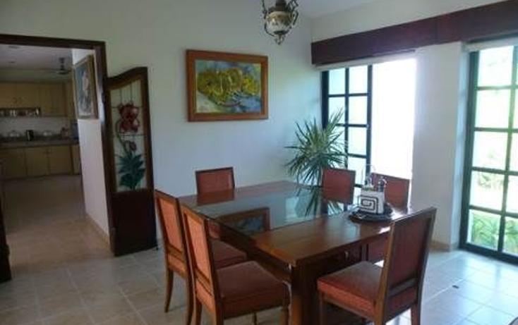 Foto de casa en venta en  , montes de ame, mérida, yucatán, 2638950 No. 17