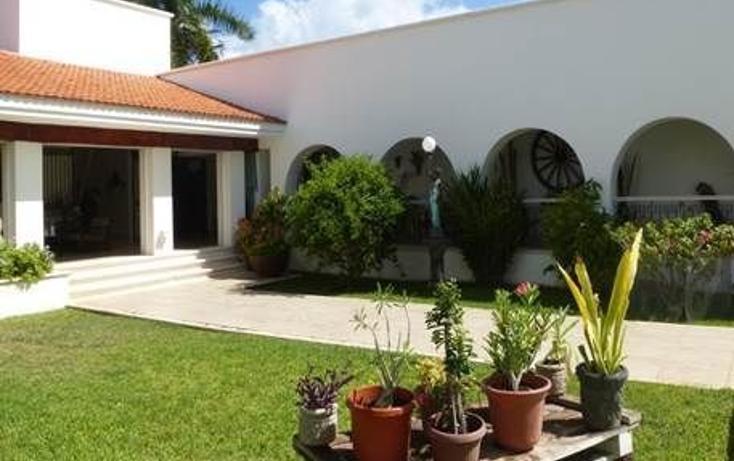 Foto de casa en venta en  , montes de ame, mérida, yucatán, 2638950 No. 18