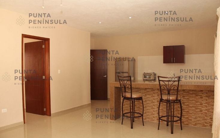Foto de casa en renta en  , montes de ame, mérida, yucatán, 2642046 No. 03