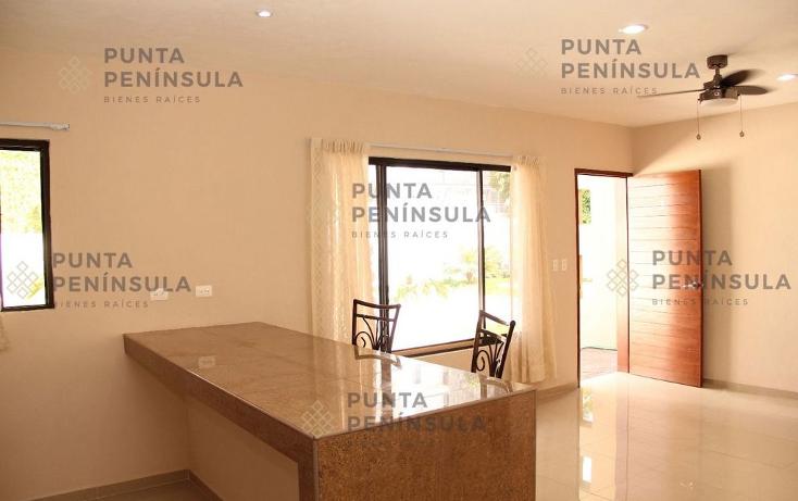 Foto de casa en renta en  , montes de ame, mérida, yucatán, 2642046 No. 04