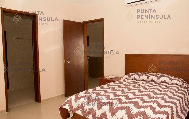 Foto de casa en renta en  , montes de ame, mérida, yucatán, 2642046 No. 07