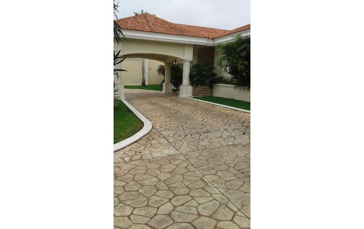 Foto de casa en venta en  , montes de ame, mérida, yucatán, 2642684 No. 02