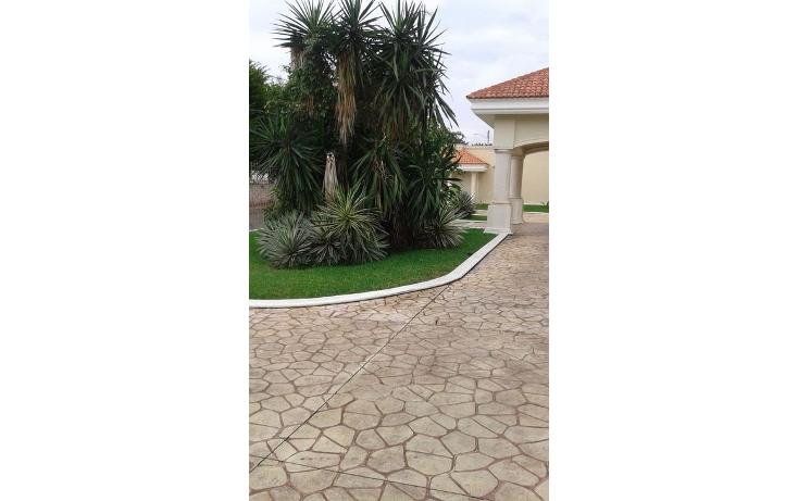 Foto de casa en venta en  , montes de ame, mérida, yucatán, 2642684 No. 03