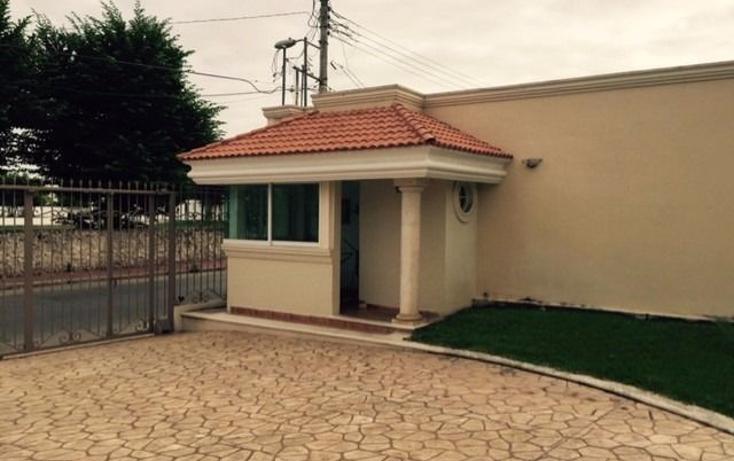 Foto de casa en venta en  , montes de ame, mérida, yucatán, 2642684 No. 04