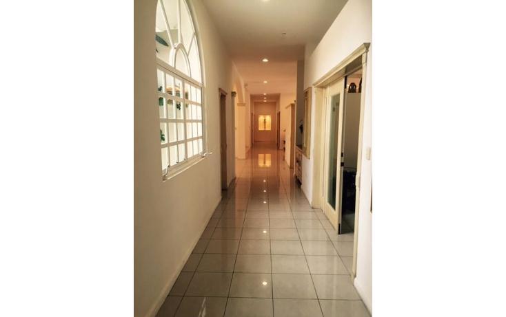 Foto de casa en venta en  , montes de ame, mérida, yucatán, 2642684 No. 07
