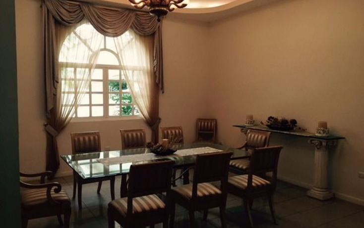 Foto de casa en venta en  , montes de ame, mérida, yucatán, 2642684 No. 08