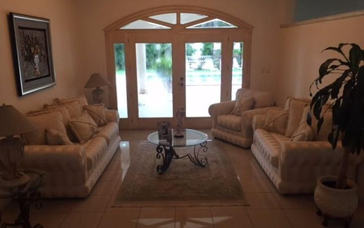 Foto de casa en venta en  , montes de ame, mérida, yucatán, 2642684 No. 10