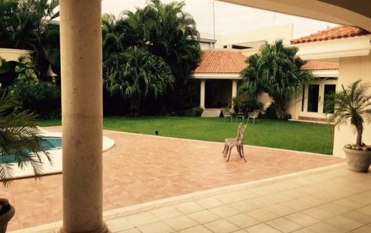 Foto de casa en venta en  , montes de ame, mérida, yucatán, 2642684 No. 17
