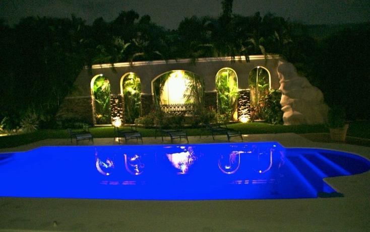 Foto de casa en venta en  , montes de ame, mérida, yucatán, 2642684 No. 20