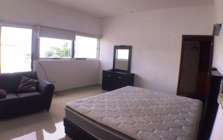 Foto de departamento en renta en  , montes de ame, mérida, yucatán, 2643751 No. 09