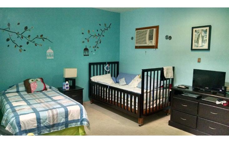 Foto de casa en venta en  , montes de ame, mérida, yucatán, 2644203 No. 02