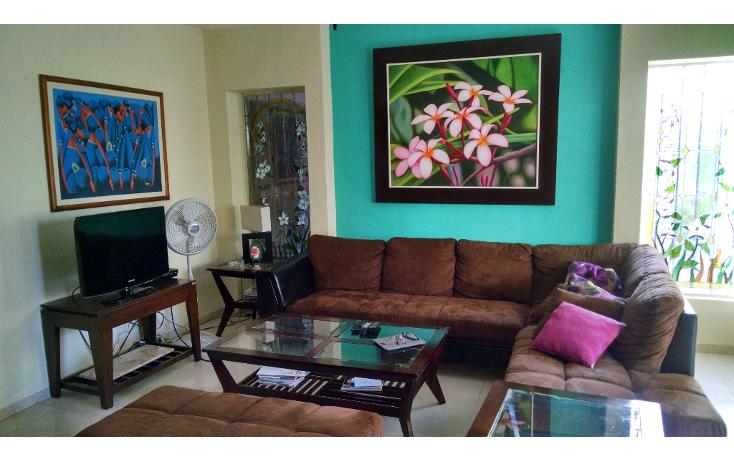Foto de casa en venta en  , montes de ame, mérida, yucatán, 2644203 No. 03
