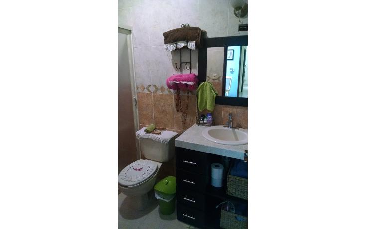 Foto de casa en venta en  , montes de ame, mérida, yucatán, 2644203 No. 06