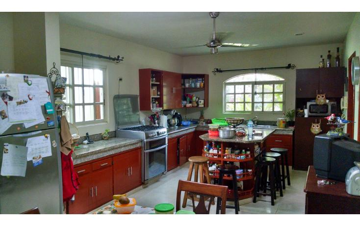 Foto de casa en venta en  , montes de ame, mérida, yucatán, 2644203 No. 08
