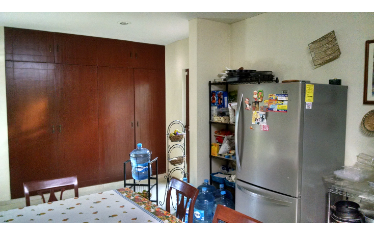Foto de casa en venta en  , montes de ame, mérida, yucatán, 2644203 No. 09