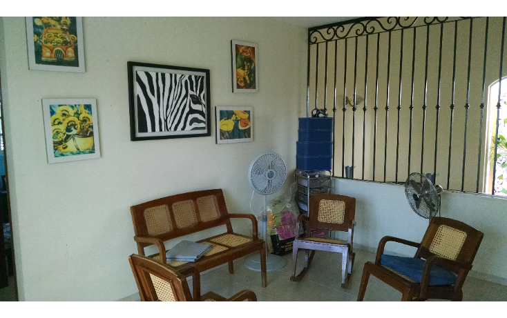 Foto de casa en venta en  , montes de ame, mérida, yucatán, 2644203 No. 10