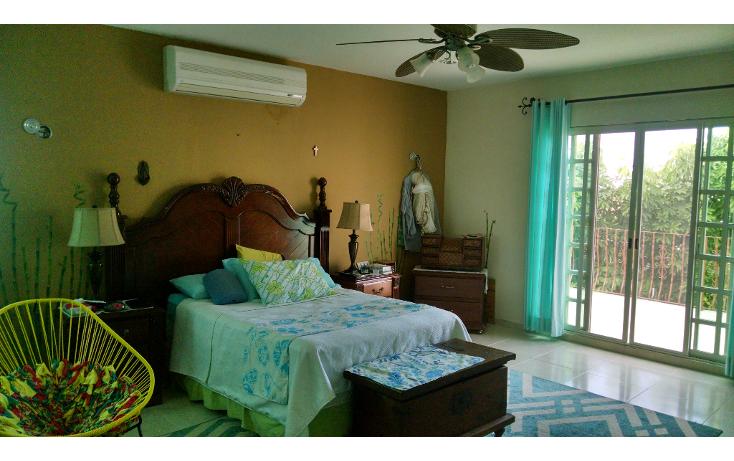 Foto de casa en venta en  , montes de ame, mérida, yucatán, 2644203 No. 11