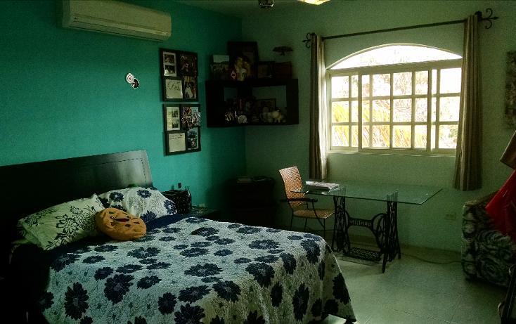 Foto de casa en venta en  , montes de ame, mérida, yucatán, 2644203 No. 12