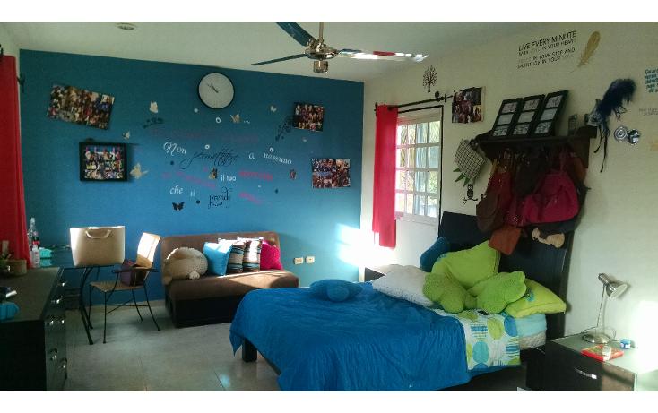 Foto de casa en venta en  , montes de ame, mérida, yucatán, 2644203 No. 13