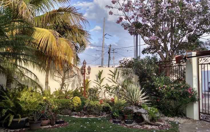 Foto de casa en venta en  , montes de ame, mérida, yucatán, 2644203 No. 15