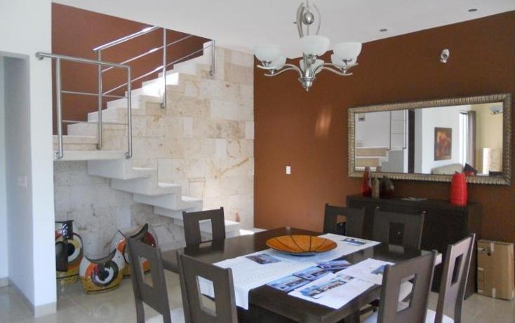 Foto de casa en venta en  , montes de ame, mérida, yucatán, 2662917 No. 02