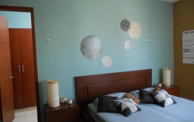 Foto de casa en venta en  , montes de ame, mérida, yucatán, 2662917 No. 03