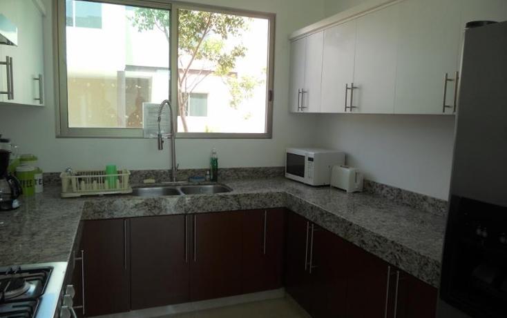 Foto de casa en venta en  , montes de ame, mérida, yucatán, 2662917 No. 04