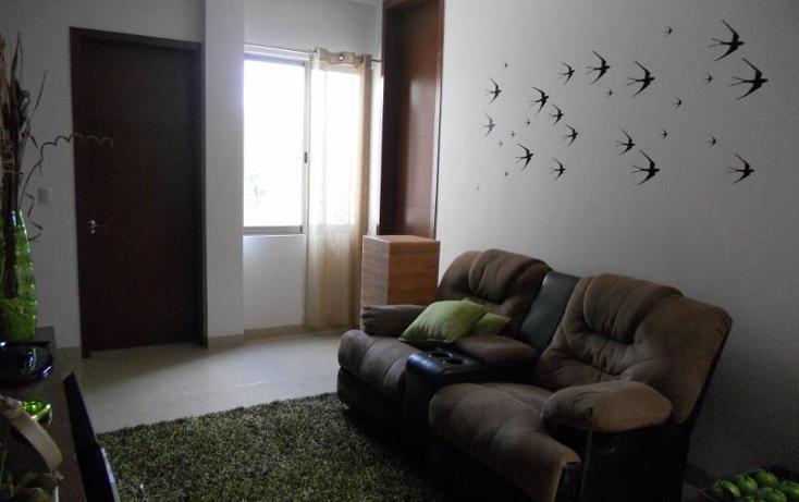 Foto de casa en venta en  , montes de ame, mérida, yucatán, 2662917 No. 06