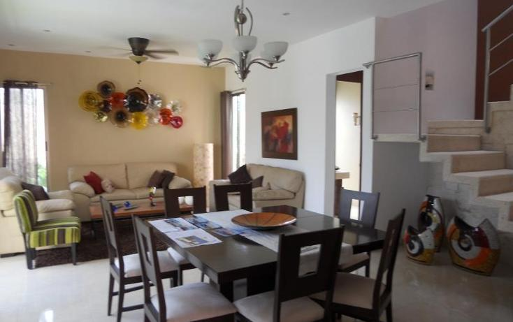 Foto de casa en venta en  , montes de ame, mérida, yucatán, 2662917 No. 07