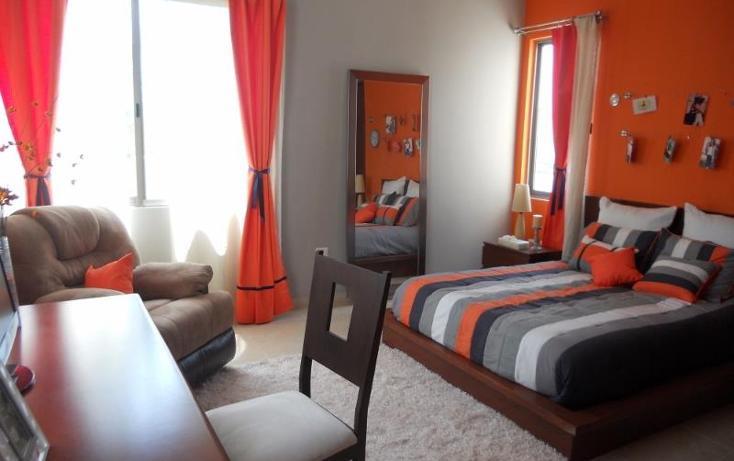 Foto de casa en venta en  , montes de ame, mérida, yucatán, 2662917 No. 08
