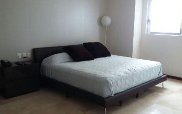 Foto de departamento en venta en  , montes de ame, mérida, yucatán, 3726422 No. 04