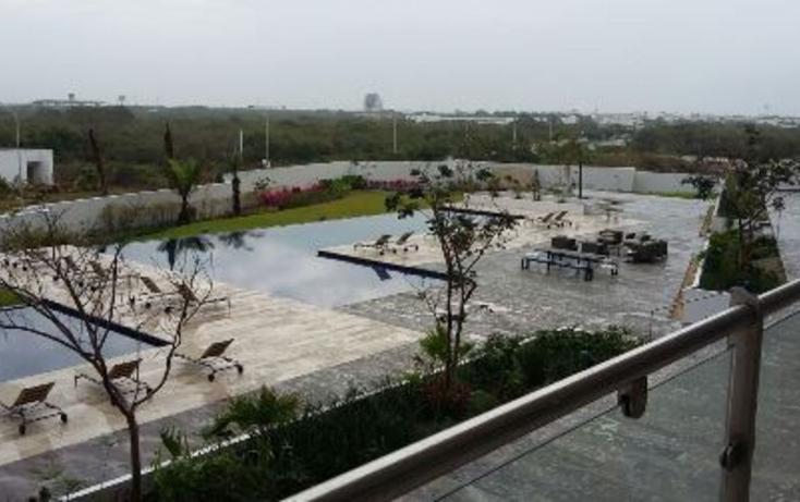 Foto de departamento en venta en  , montes de ame, mérida, yucatán, 3726422 No. 17