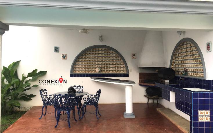 Foto de casa en venta en  , montes de ame, mérida, yucatán, 4562948 No. 03