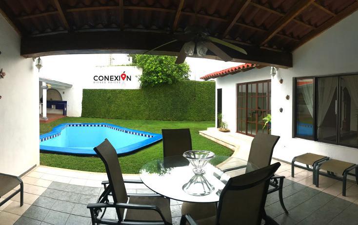 Foto de casa en venta en  , montes de ame, mérida, yucatán, 4562948 No. 04