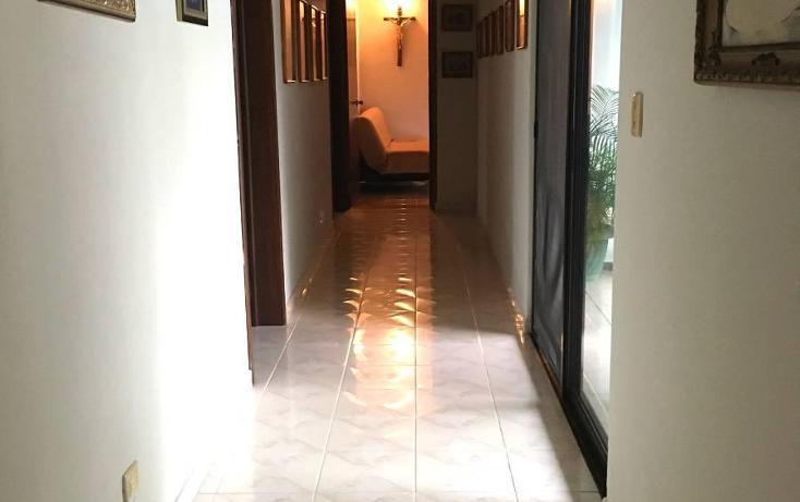 Foto de casa en venta en  , montes de ame, mérida, yucatán, 4562948 No. 09