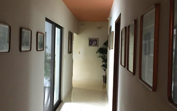 Foto de casa en venta en  , montes de ame, mérida, yucatán, 4562948 No. 15