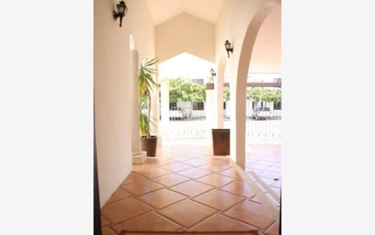 Foto de casa en venta en  , montes de ame, mérida, yucatán, 478927 No. 02