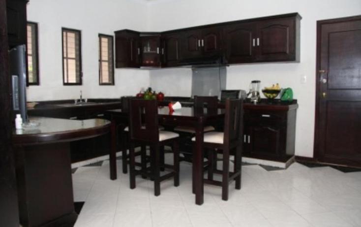 Foto de casa en venta en  , montes de ame, mérida, yucatán, 478927 No. 03