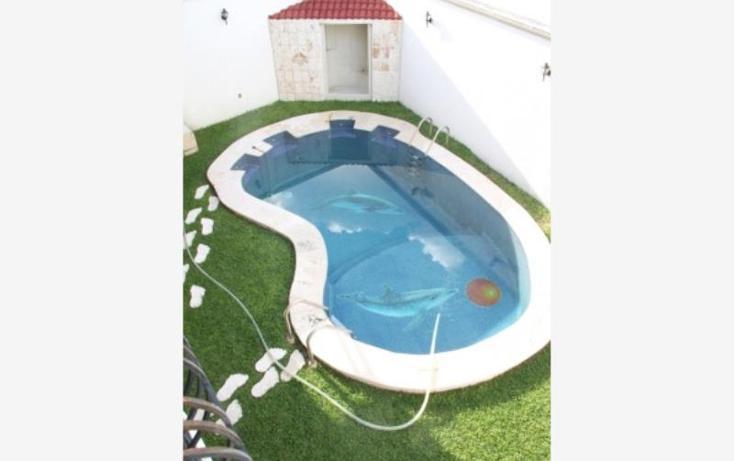 Foto de casa en venta en  , montes de ame, mérida, yucatán, 478927 No. 04