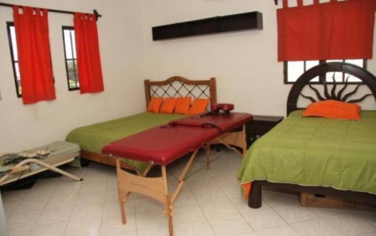 Foto de casa en venta en  , montes de ame, mérida, yucatán, 478927 No. 05