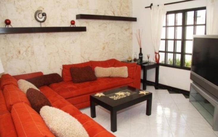 Foto de casa en venta en  , montes de ame, mérida, yucatán, 478927 No. 07