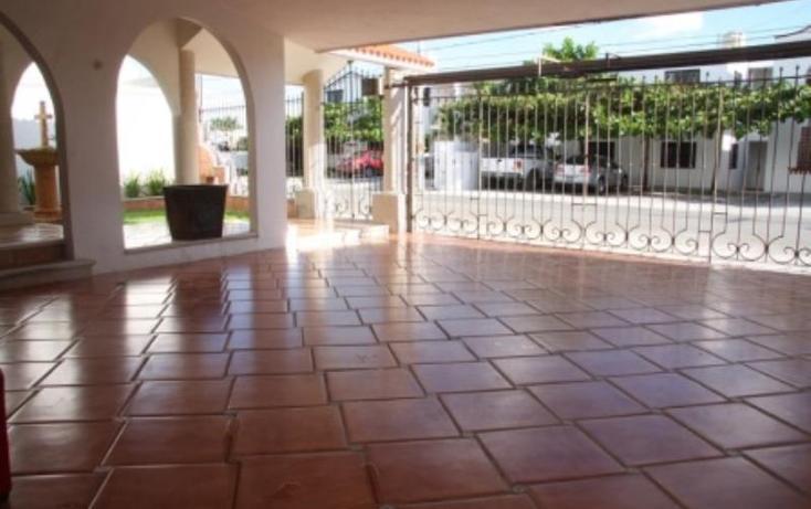 Foto de casa en venta en  , montes de ame, mérida, yucatán, 478927 No. 08