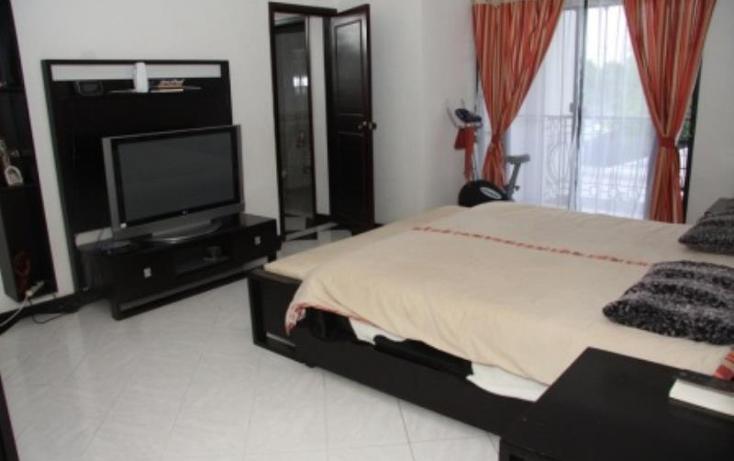 Foto de casa en venta en  , montes de ame, mérida, yucatán, 478927 No. 09