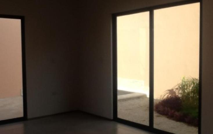 Foto de casa en venta en  , montes de ame, mérida, yucatán, 485965 No. 03